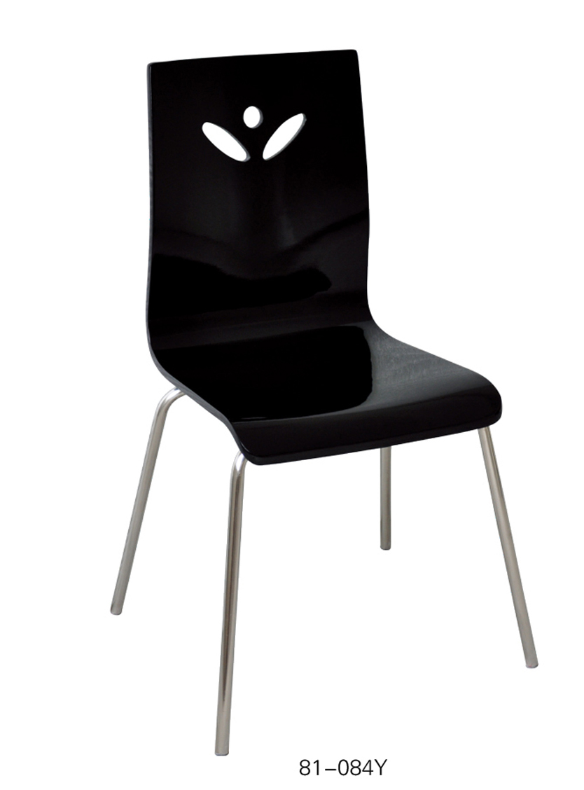 Online Get Cheap Modern Dining Chairs Sale -Aliexpress.com ...
