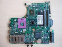 45 days Warranty For hp ProBook 4411S 574508 001 laptop font b Motherboard b font for
