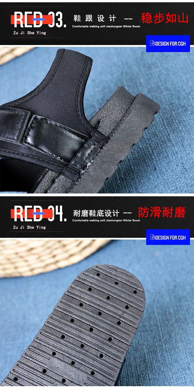 Summer Sandalias Mujer 2019 Shoes Woman Classics Gladiator Hook Loop Sandals Women Shoes Casual Flat Platform Block Heel Shoes 12