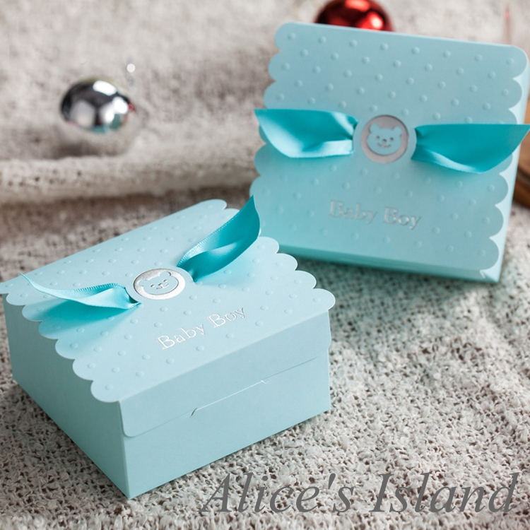 Compare Prices on Baby Announcement Favors Online ShoppingBuy – Baby Announcement Candy