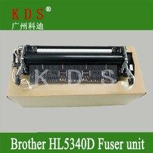 Original fixiereinheit für Brother HL5380DW 5340 5350 5370 DCP8080 8085 MFC8890 8060 8040 8370 8480 befestigung montage 220 V LU7941001