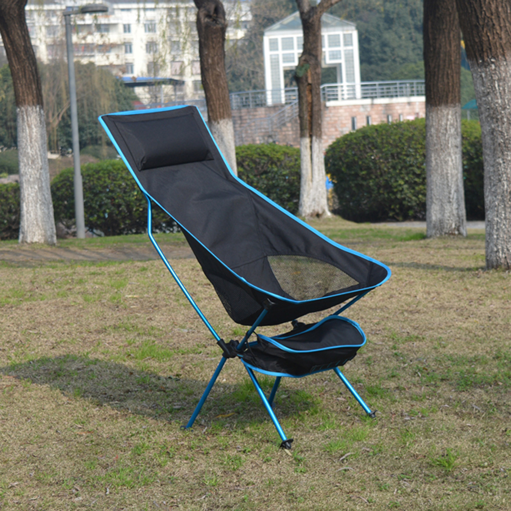 for Chair Portable Outdoor