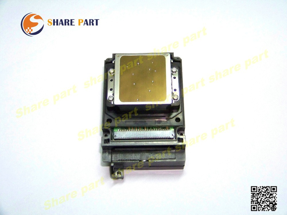1 X Original new printhead for For EpsonTX800 TX810 A800 A810 A700 A710 new original printer print head for epson tx800 tx820 a800 a710 a700 tx700 tx720 tx720wd printhead on sale