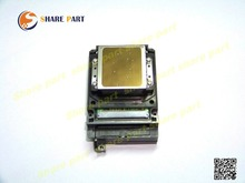 1 X Original new printhead for For EpsonTX800 TX810 A800 A810 A700 A710