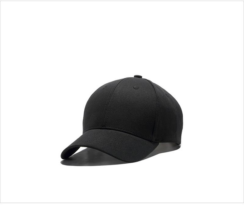 black trucker hat 4185302021_21131714