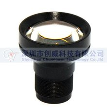 SBC Camera CCTV lens 4mm lens shimmer CCTV Board Lens For CCTV Security Camera