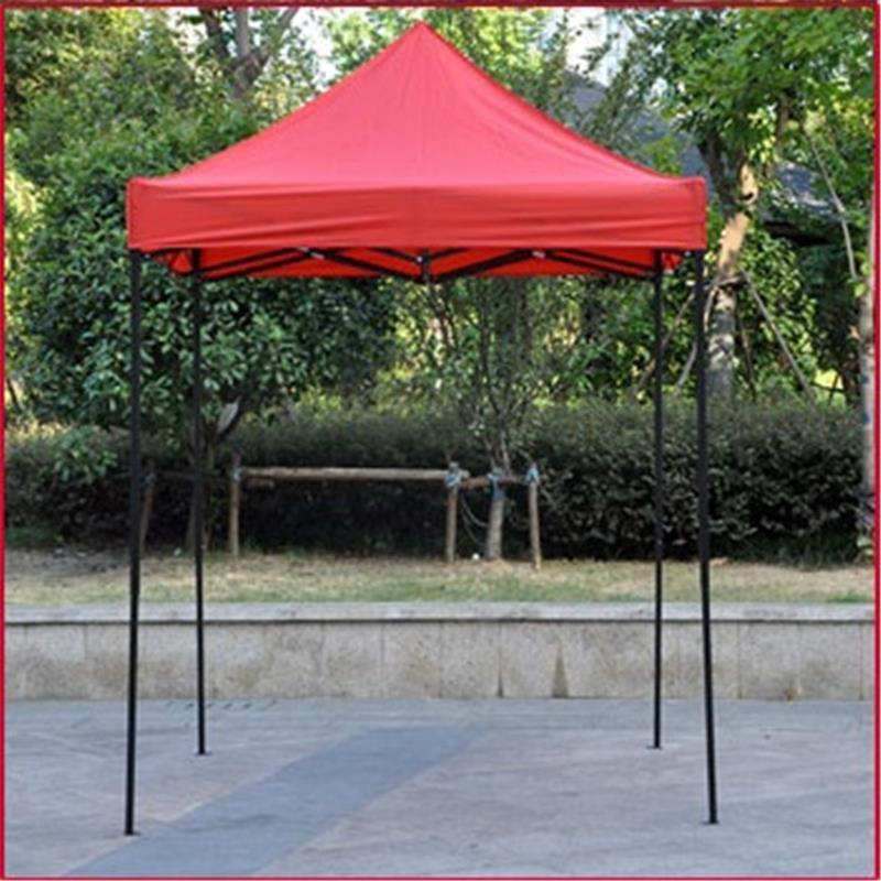 Meble Ogrodowe Mueble Pergola Mesa Y Silla De Meuble Jardin Tuinmeubelen Parasol Patio Garden Furniture Outdoor Umbrella Tent in Patio Umbrellas Bases from Furniture