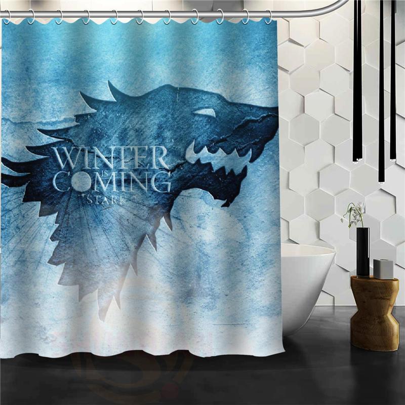 RAPPER COLLAGE 1 Custom Shower Curtain
