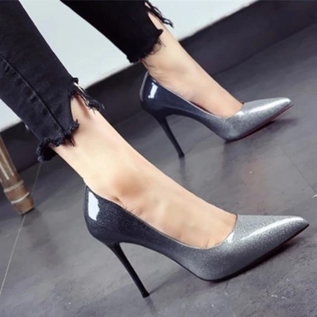 Sharp-new-sexy