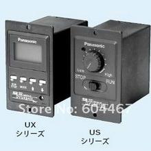 Двигатель Panasonic регулятор скорости DVUS940W1(AC 220 V~ 230 V 40 W 50~ 60Hz), гарантированный