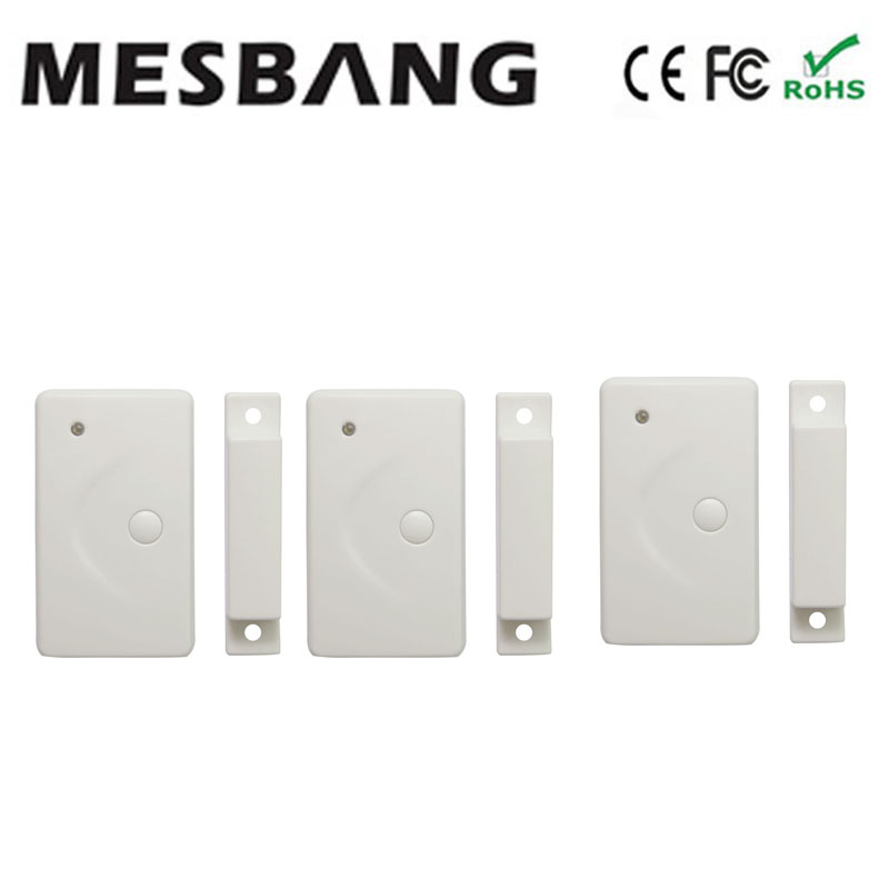 wireless door magnetic wireless door sensor free shipping