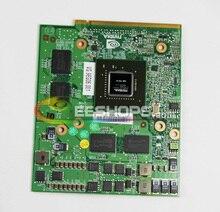 Для Acer aspire 8920 8920 г 8930 Тетрадь Графика видеокарта NVIDIA GeForce 9700 м GT 512 МБ GDDR3 mxm 3 III G96-750-A1 диск случае