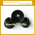 Free shipping 3pcs/set Oil Filter Wrench 36mm 6p 32mm 6p 27mm 6p for GM Oil filter socket for BMW Benz