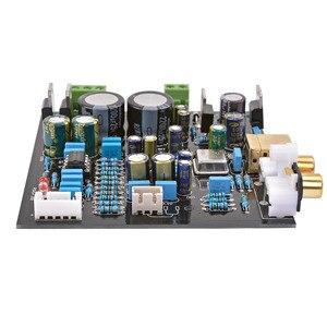 Image 5 - AIYIMA CS4398 PCM2706 USB DAC デコーダ PCM2706 オーディオデコード USB PCM2706 デコーダボード