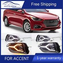 High Quality Hyundai Accent Turn Signal Light-Buy Cheap