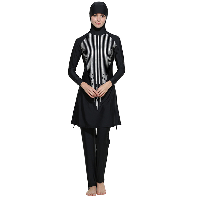 islamic swimwear women (2)