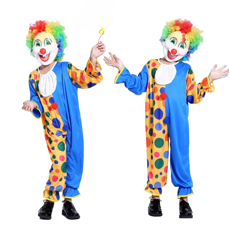 форсаж маскарад клоуна фото компания занимается производством