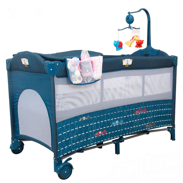 reseller playpen hoot n neoshoppe authorized pack graco tictail cribs crib little play
