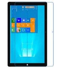 Новые 5шт/Лот анти блики матовый Экран протектор для Teclast Х3 плюс 11,6-дюймовый планшетный ПК защитная пленка Бесплатная доставка