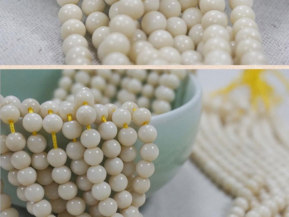 Tale-Vergetable-Beads_07