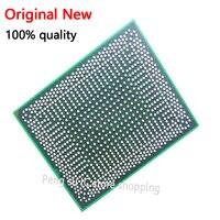 100% Nieuwe AM9420AVY23AC BGA Chipset-in Systeemaccessoires van Consumentenelektronica op