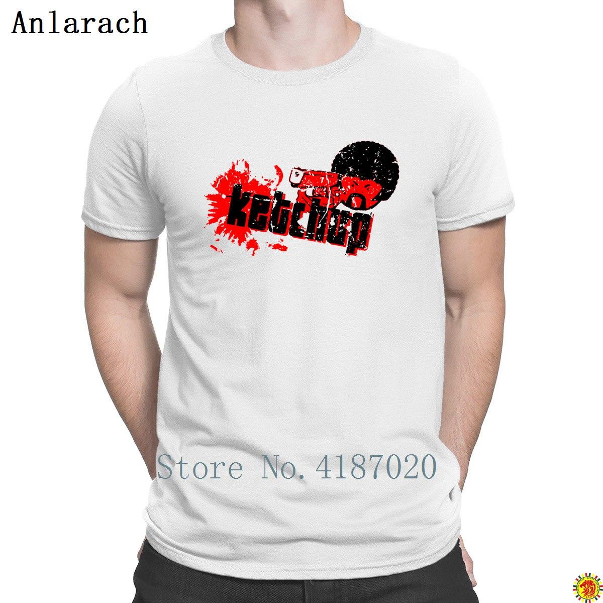 pulp-fiction-quentin-font-b-tarantino-b-font-ketchup-tshirt-weird-graphic-summer-style-popular-t-shirt-for-men-hiphop-round-collar-creature