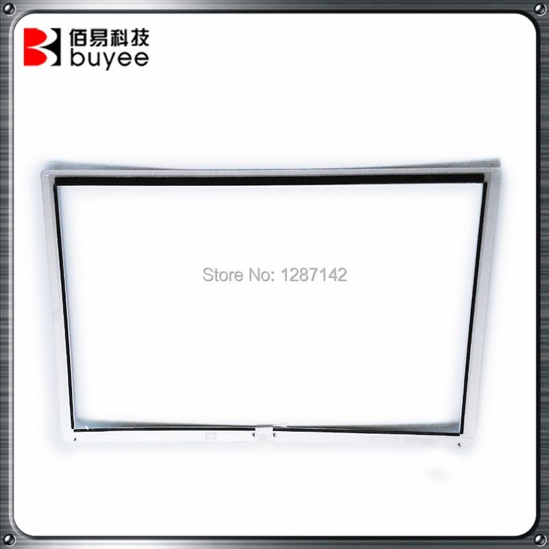 0121_a1286 B frame 03