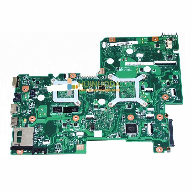 Acer Aspire 7250G Broadcom WLAN Driver