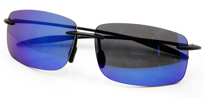 Sports Sunglasses (8)