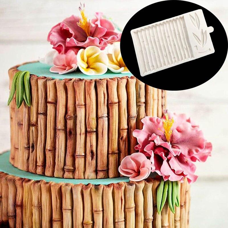 Gumpaste Sugarcraft Kitchen Gadgets Joinor Unicorn Animalsl Silicone Mold Fondant Mould Cake Decorating Tools Chocolate