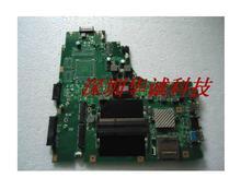 K46CM with intergrated VGA card laptop motherboard K46CM 5% off Sales promotion FULLTESTED ASU