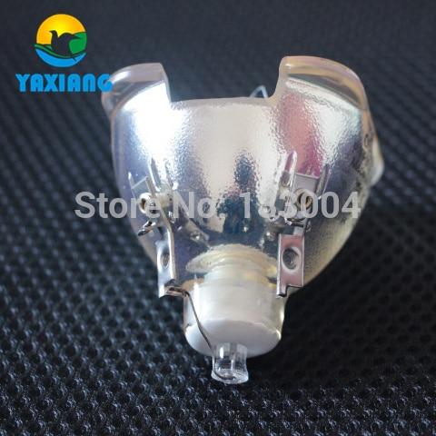P-VIP 370/1.3 E21.8 Original bare projector lamp bulb BL-FP370A for EH505 W505 X605 bl fp370a for optoma eh505 w505 x605 projector lamp bulb new original p vip 330w e20 9n