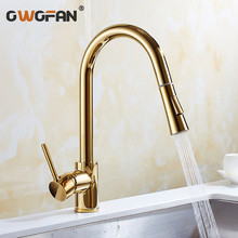 Kitchen Faucets torneira para cozinha de parede Crane For Water Filter Tap Three Ways Sink Mixer Faucet N22-047