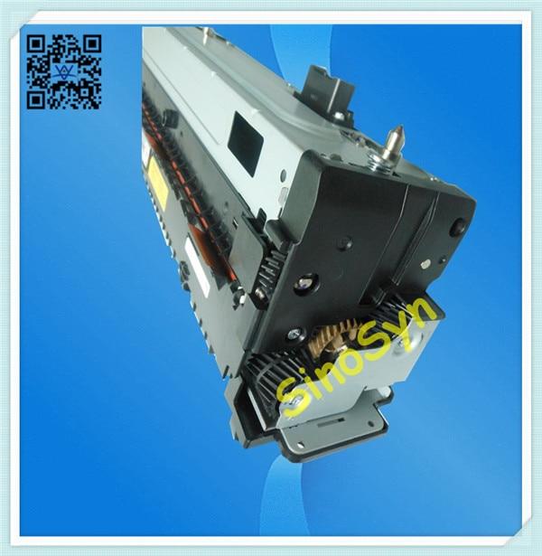 E87660-4
