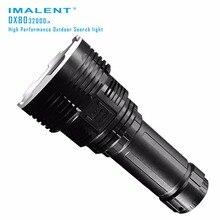 Original IMALENT DX80 LED Flashlight CREEXHP70 32000 lumen b