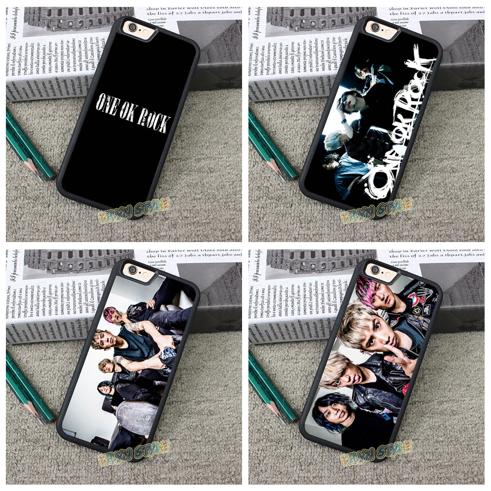 one-ok-rock-fontb0-b-font-fashion-original-cell-phone-case-for-iphone-fontb4-b-font-4s-5-5s-5c-se-6-