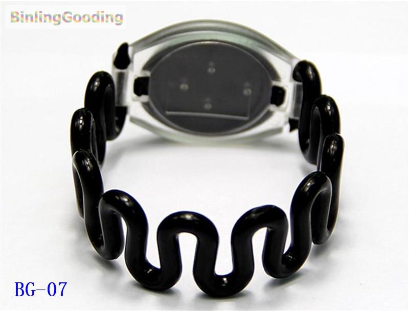 BG-07 100PCS/LOT UHF Alien H3 RFID Wristband Bracelet bg 05 100pcs lot uhf alien h3 rfid wristband bracelet