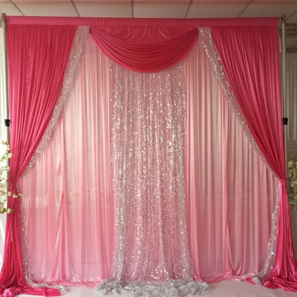 pink window xxx curtains treatments top market do autumn world grommet category leaves openweave light rugs drapes