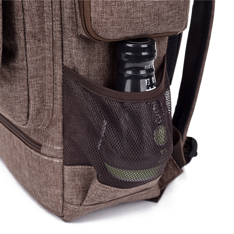 Laptop Backpack Travel Bags Knapsack,rucksack Backpack Hiking Bags Students School Shoulder Backpacks Fits Up to 17 Inch