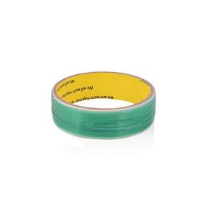 Image 3 - Renkli film aracı iz gıda film paketleme hattı araba giyim vücut güzellik hattı 500 CM araba modifikasyonu yok