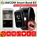 Jakcom B3 Smart Watch New Product Of Signal Boosters As Oneplus 3 Accessories Versterker Egsm Repeater