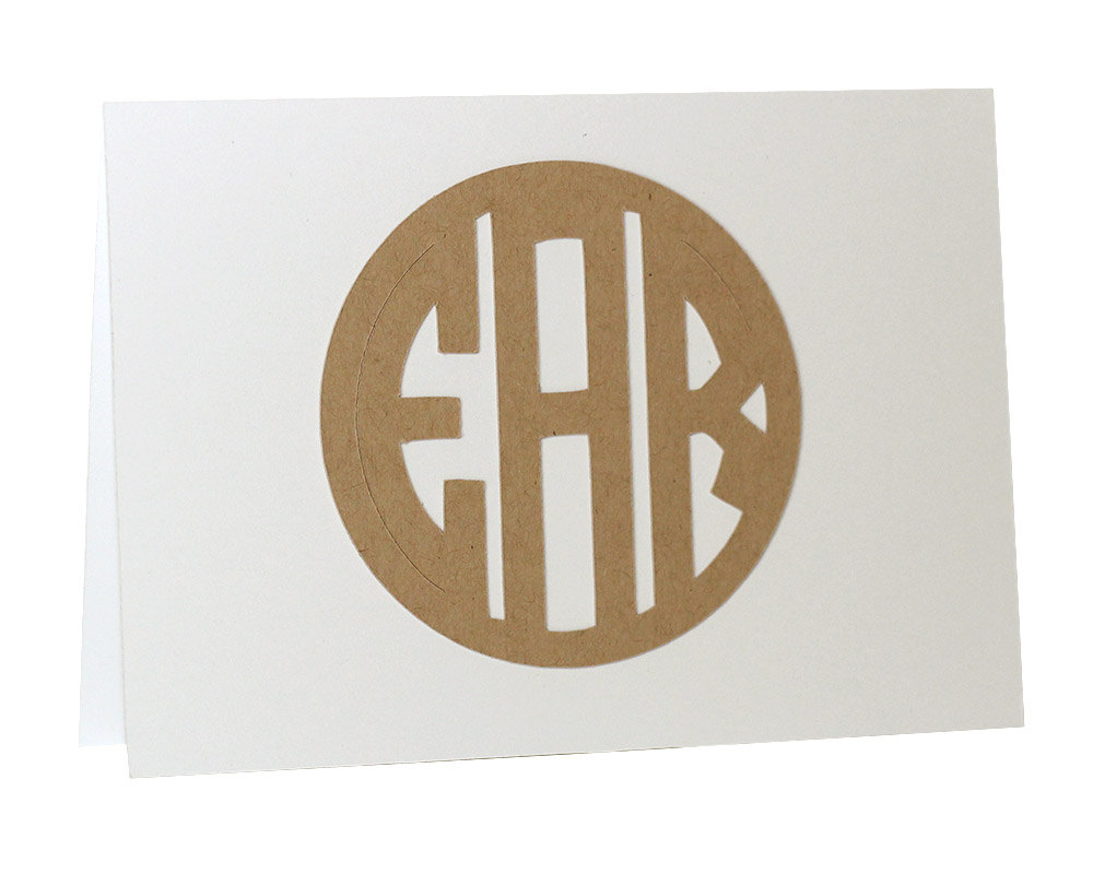 Buy circle wedding invitations and get free shipping on AliExpress.com