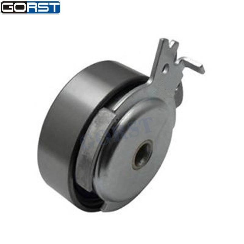 US $38.0 |Car parts timing belt 9049940 belt drive tensioner deflection on