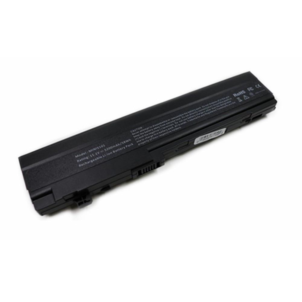 5200mAh for HP Laptop battery Mini 5101 5102 5103 AT901AA HSTNN DB0G UB0G IB0F I71C
