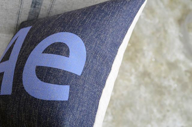 US $7 66 41% OFF|Adobe Design Tool Cotton Linen Pillowcase Creative  Photoshop Cushion Decorative Pillow Home Decor Sofa Throw Pillows 45*45-in  Cushion
