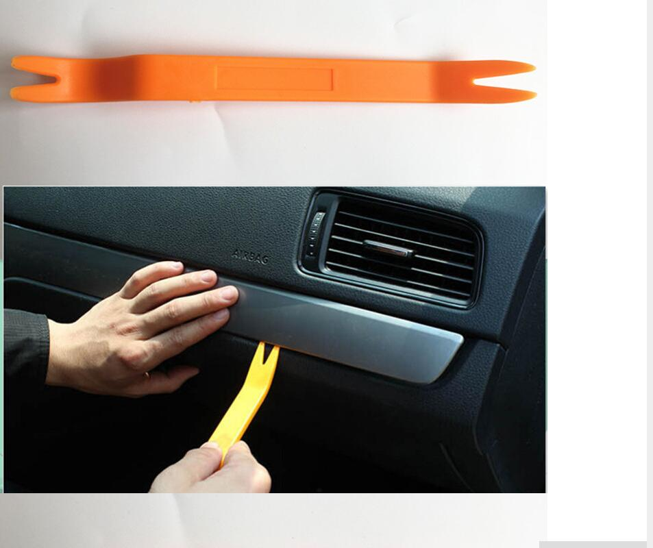 Bushes for Door Retaining Straps VW Lupo Seat Arosa Gti Check Socket Sleeves