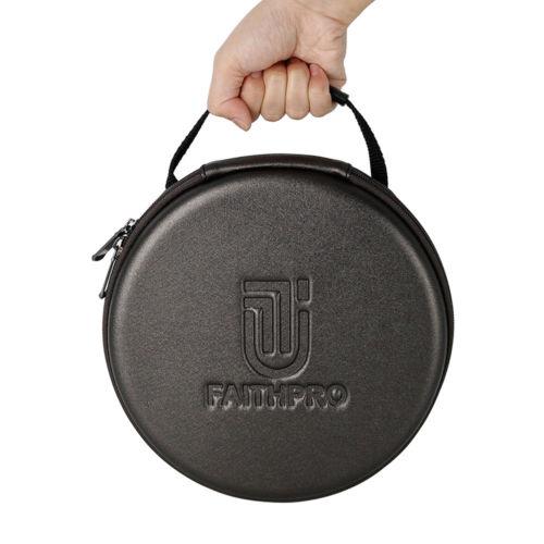 Bgning eva Портативный ручной сумки Коробка Для Хранения Чехол для DJI для Тельо Мини вертолет беспилотный самолет запасных Запчасти