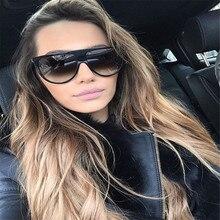 2019 Cat eye Sexy sunglasses women/men brand design models outdoor Sun Glasses T