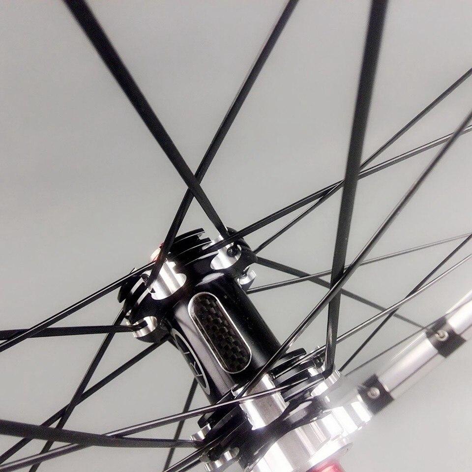 Mtb mountain bike bicicleta de moagem rt