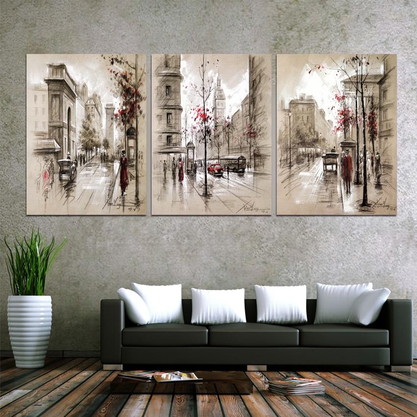 Online kopen wholesale georgia o 39 keeffe schilderijen uit china georgia o 39 keeffe schilderijen - Modulaire muur ...